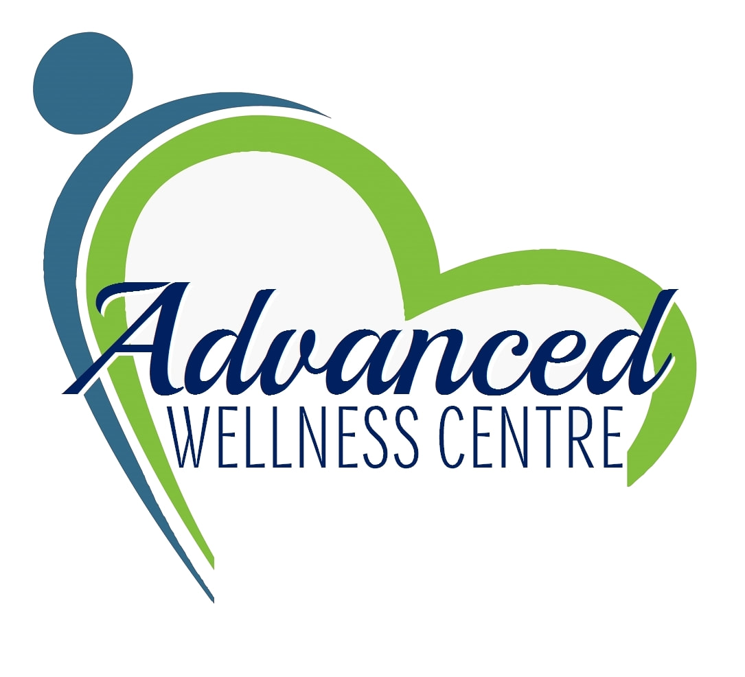 Logo Advanced Wellness Centre Picture